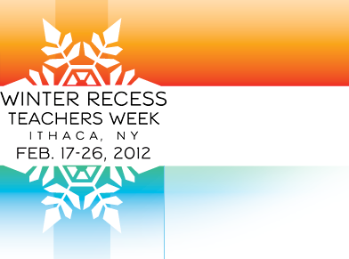 ithaca-loves-teachers-recess